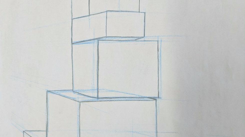 Sketch Series