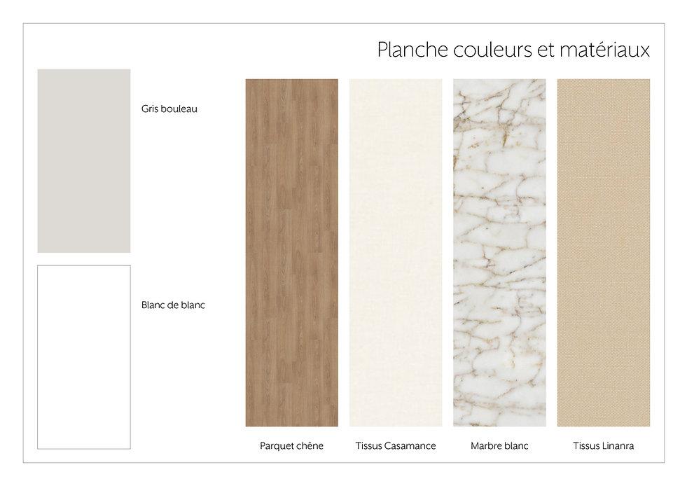 Modèle planche couleurs:matétiaux.jpg