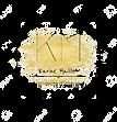 Logo karine or.png