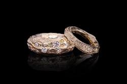 Ring_Gold_Dimanten_Sandguss_05341