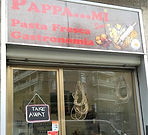 pappami%20(2)_edited.jpg