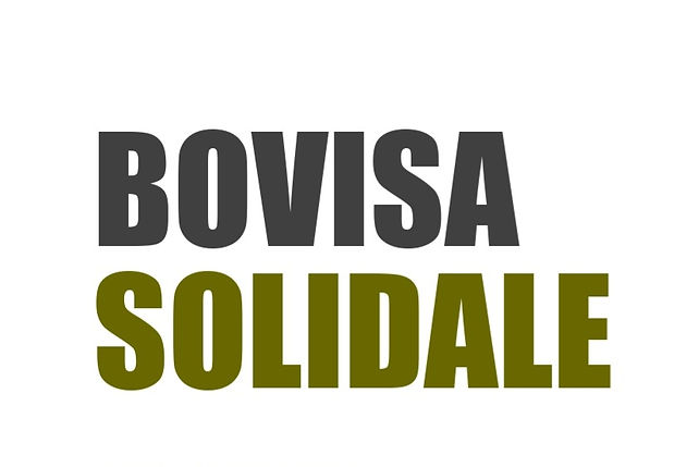 bovisa%20solidale_edited.jpg