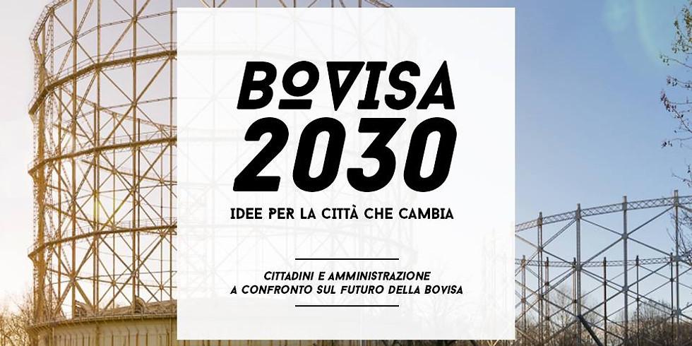 Bovisa 2030