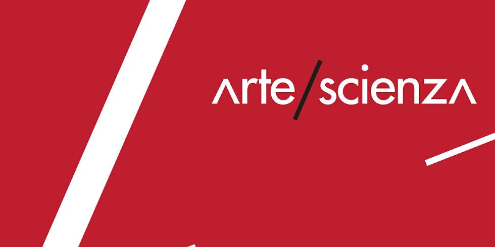 Teatro e Design – Alexander Pereira e Arturo dell'Acqua