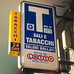 tabacchi.jpg