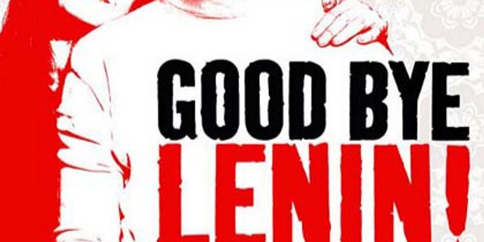 Film Goodbye Lenin