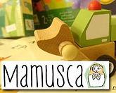 mamusca_edited.jpg