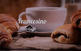 francesino (2).jpg