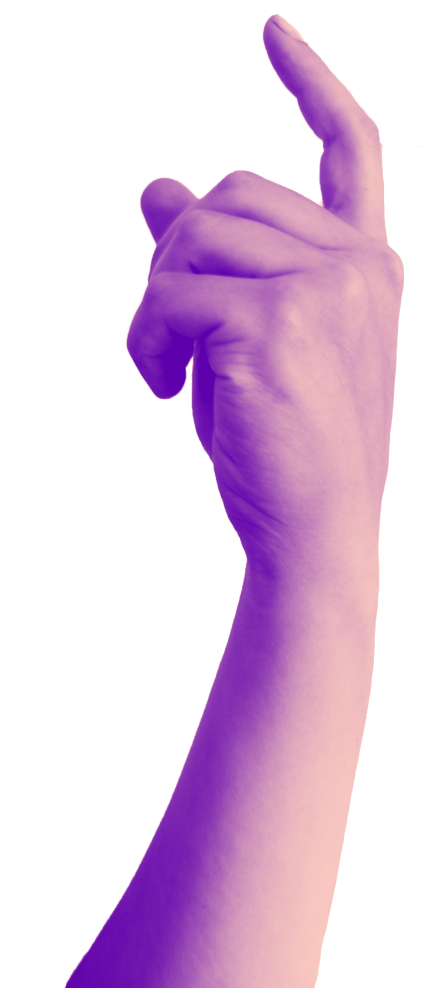 Arm_edited.png