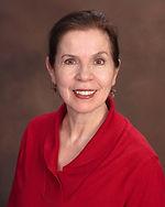 ballet teacher director