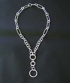 sterling silver, handmade, necklace, artisan, solid silver, designer jewellery,art gallery, artisnan gallery,