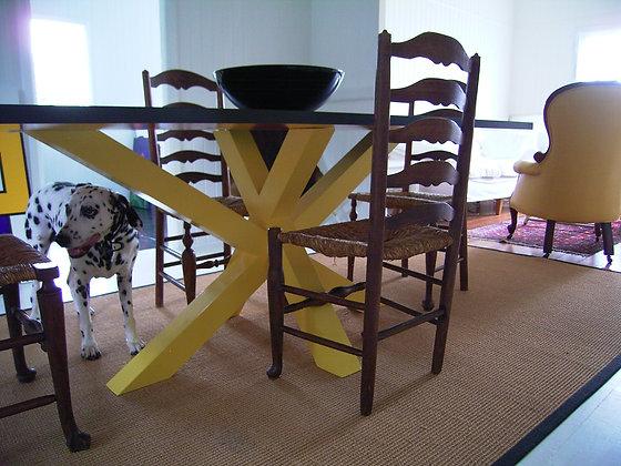 Xstreme Table
