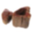 handmade redgum artisan box for sale online