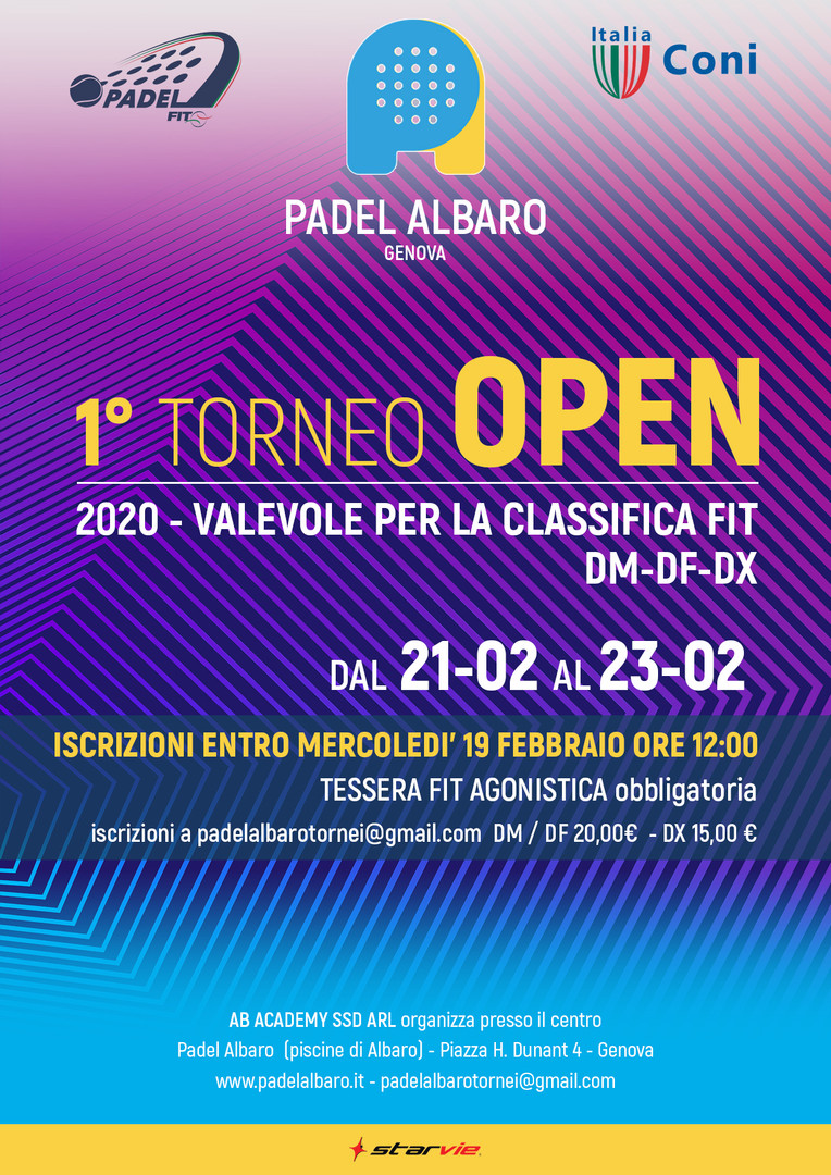 TORNEO fit NORD.jpg