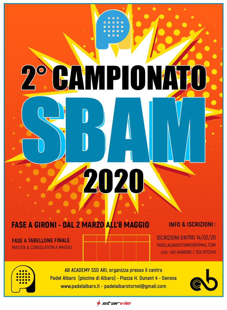 CAMPIONATO COPERTINA 2020.jpg