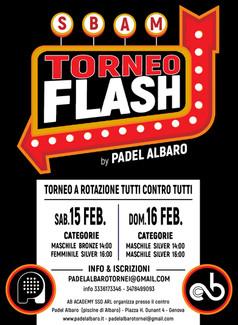 TORNEO FLASH FEBBRAIO-Recuperato.jpg