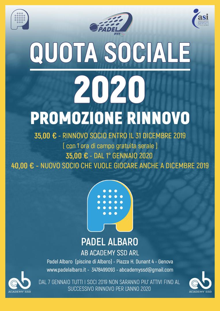PA QUOTA SOCIALE 2020.jpg