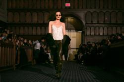 FashionShow-1032