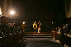 FashionShow-0910
