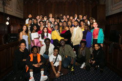 FashionShow-1182