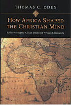 how africa shaped the christian mind.jpg