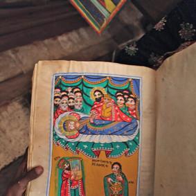 Illustrated Bible.jpg