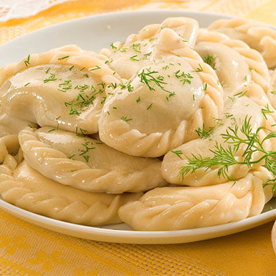 вареники с картофелем и луком-2.jpg