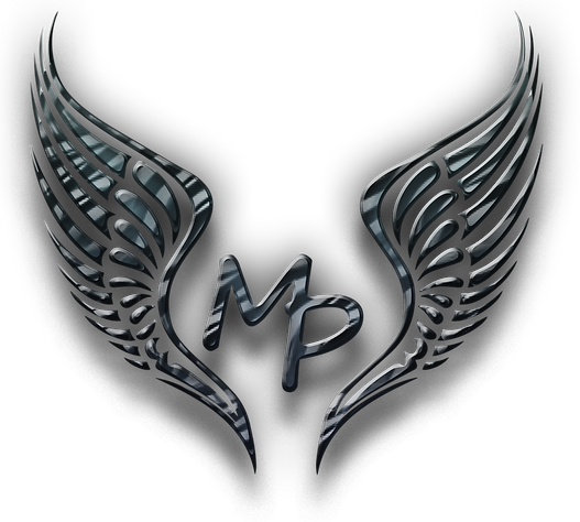 MP LOGO2.png