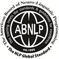 ABNLP.jpeg