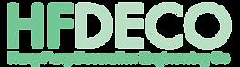 HFDECO_Logo-01.png