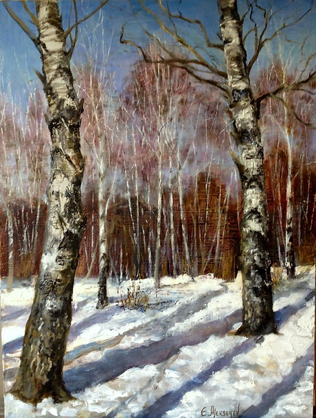 EAlekseyev_Winter Serenity.jpg