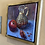Thumbnail: Pomegranate Juice