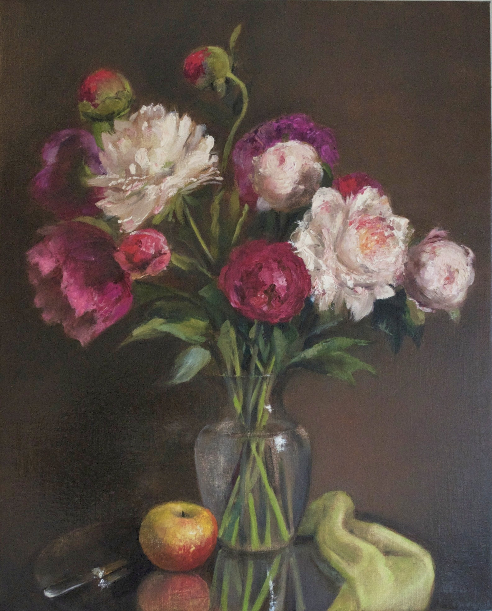 EAlekseyev_White and Pink Peonies.jpg