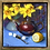 Thumbnail: Daffodils and a Teapot