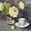 Thumbnail: White Ranunculus