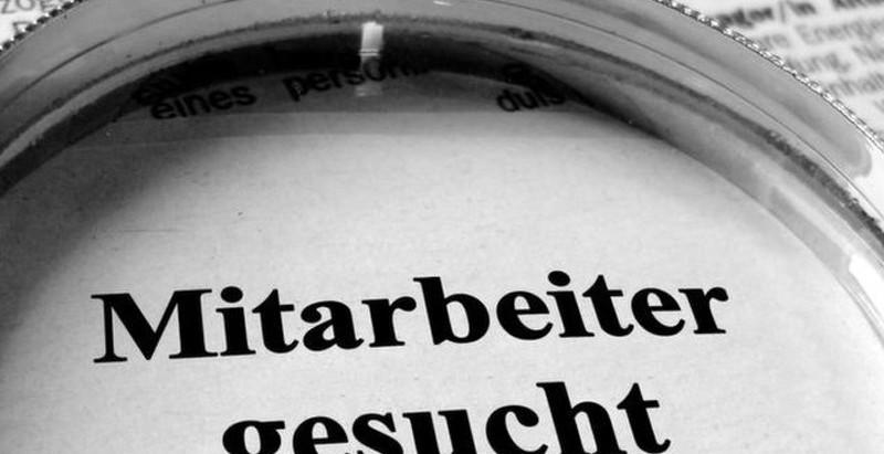 Schweizer Unternehmen sind auf der Suche nach IT-Spezialisten