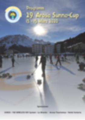 CC Arosa Sunna-Cup Programm 2020_Seite_1
