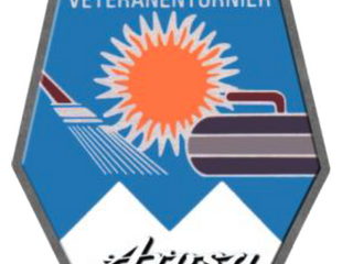59. Veteranen- und Seniorentag am 08.02.2019