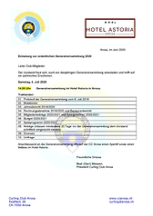 CCArosa-Einladung-GV-2020.png