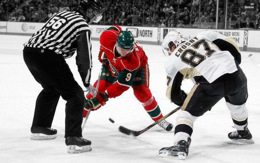 25833-ice-hockey-1920x1200-sport-wallpap