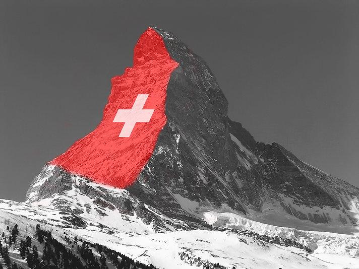 Matterhorn_rot.JPG