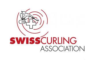 Curling Openair Schweizermeisterschaft 2018