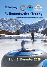 2020 - Einladung Arosa Humorfestival-Tro