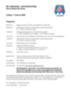 Anmeldung_Veteranentag_2020-Web.png
