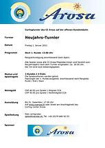 2021_Ausschreibung_Neujahrsturnier.png