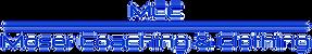MCC---2-Zeiler-(2028x353).png