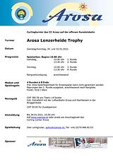 2021 Auschreibung _Arosa Lenzerheide.png