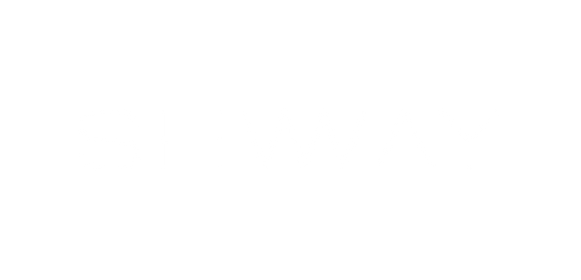 shway-logo-wit.png