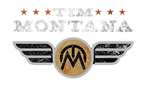 TM Vigilante Logo2.png
