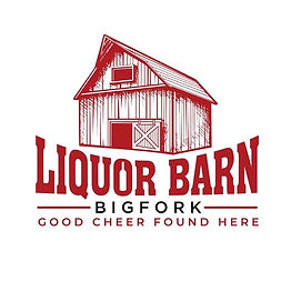Bigfork Liquor barn.jpg